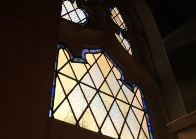 clement-window